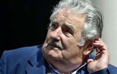 """""""Estoy dispuesto regalarle a Paraguay todas la presidencias de Uruguay en el Mercosur"""" - See more a"""