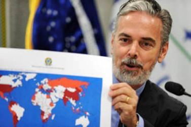 El acuerdo de libre comercio entre el Mercosur y la UE podría firmarse en un año