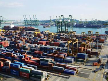 La AFIP usa nuevas barreras para frenar la devolución del IVA a los exportadores