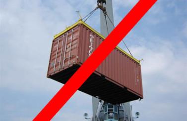 """Fracasó el """"1 a 1"""" de Moreno: cayeron exportaciones de bienes para compensar importaciones - See mo"""