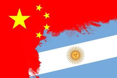 china-argentina