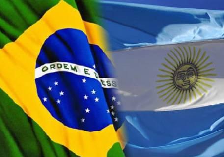 La relación con Brasil, más allá de los resultados de una elección