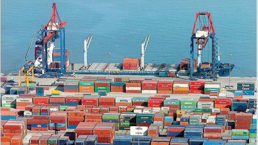 La mejora del tipo de cambio impactó positivamente en las exportaciones de las economías regionales