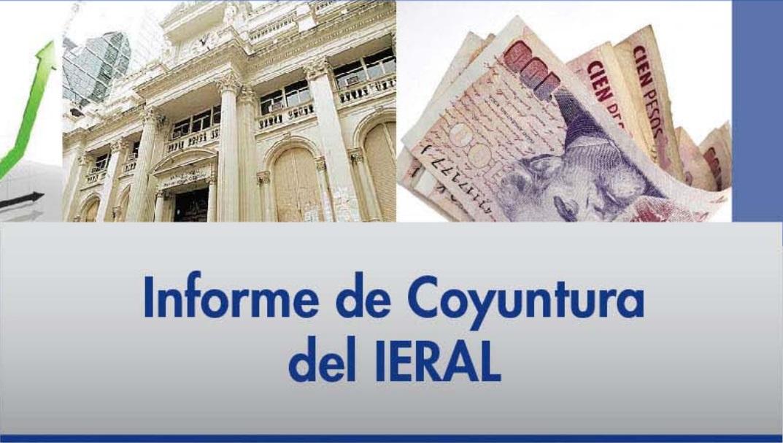 ¿Por qué no baja la inflación en Argentina?