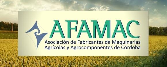 """""""AFAMAC CatArPlay"""", una herramienta de comunicación institucional que no se ha visto antes"""