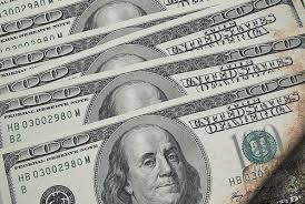 Es importante la mejora del tipo de cambio real, asegura el IERAL