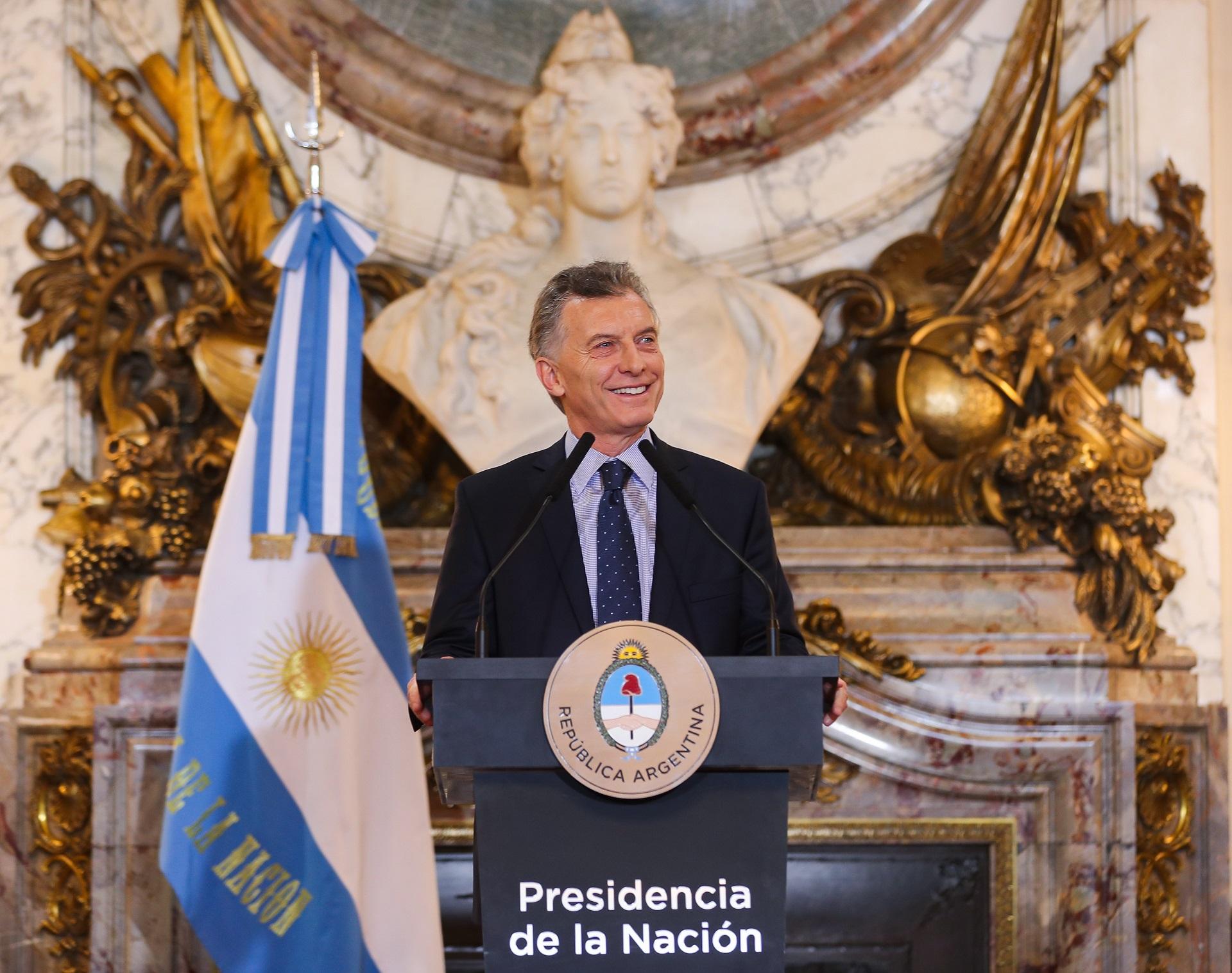Macri destacó que el G-20 dejó acuerdos históricos, pero advierten por Argentina