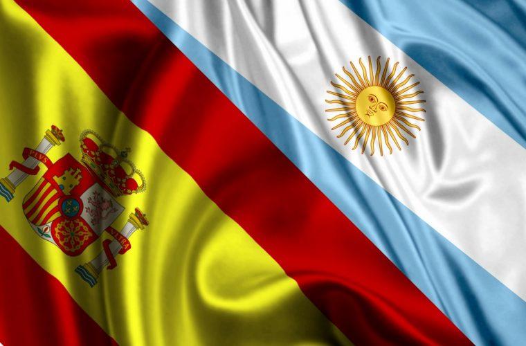 La verdadera herencia de España