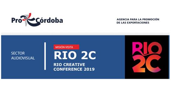 Rio 2C 2019