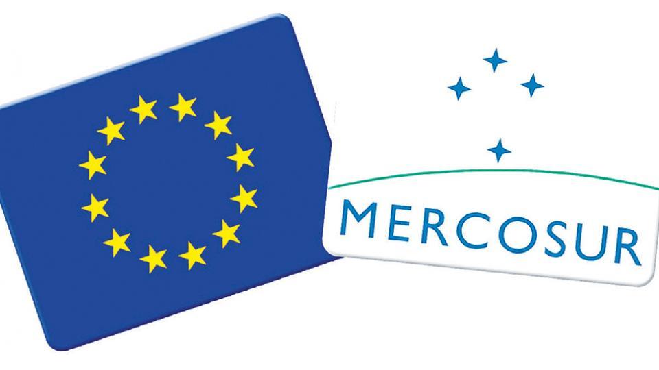 El acuerdo entre el Mercosur y la Unión Europea: La novela interminable