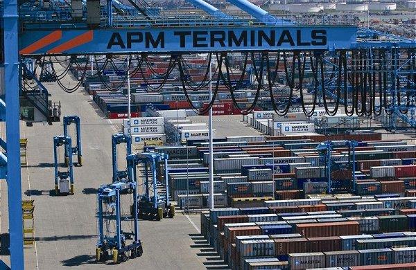 "La AFIP ajusta el régimen ""Exporta Simple"""