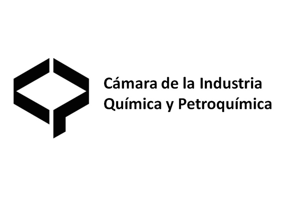 Leve repunte en la producción y ventas locales de la industria química y petroquímica durante marzo