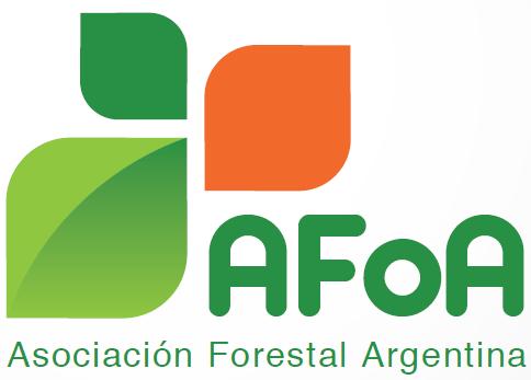 AFOA invita al Seminario de Exportaciones Forestales y Foresto Industriales