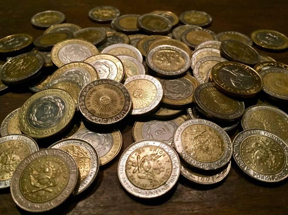 La quimera de la moneda común