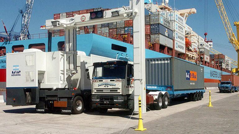 El Gobierno eliminará los precios mínimos para las importaciones