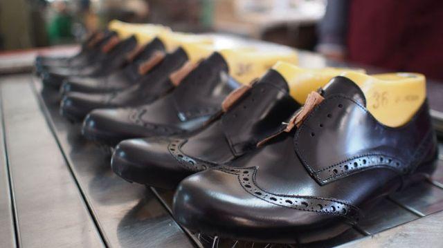 Eliminan el precio mínimo para importar calzados y hay alerta en la industria