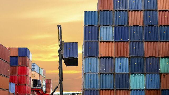 La Argentina tuvo un superávit comercial de US$ 5.589 millones en el primer semestre