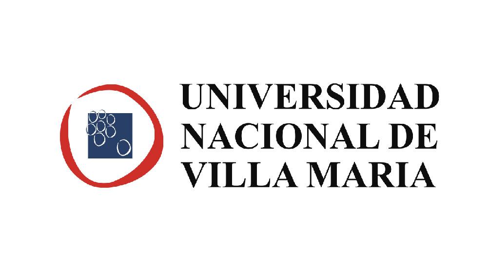 Primer congreso latinoamericano de ciencias sociales de la UNVM 2019