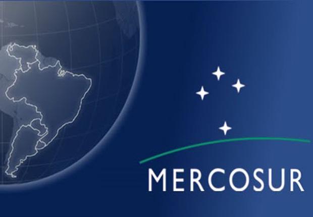 Cerrar el acuerdo con Mercosur es la primera prioridad de la UE, según la comisaria Comercio