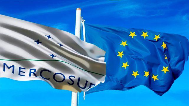 El Ieral plantea la necesidad de mejoras en competitividad de la economía por acuerdo Mercosur-UE