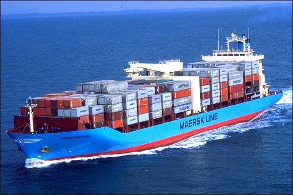 El ranking mundial de los productos más exportados