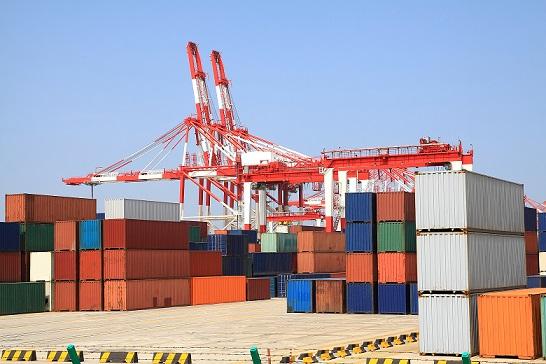 En junio, por noveno mes consecutivo crecieron las cantidades exportadas