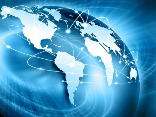 Encuesta de pagos en Asia 2019: aumentan los plazos de pago en medio de la guerra comercial