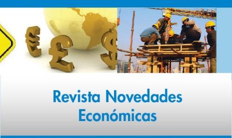 El futuro de la economía, atado a tres determinantes