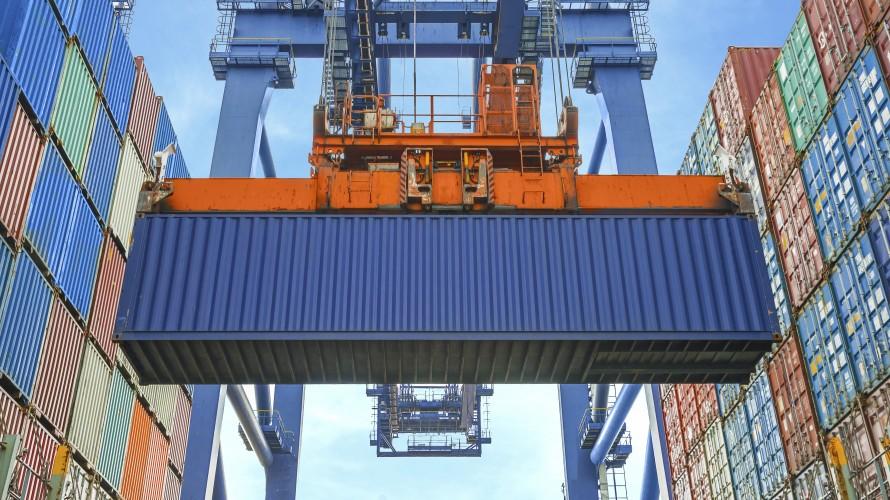 La CIRA pide extender plazos para la devolución de contenedores