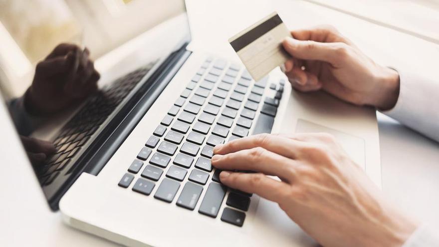 10 millones de latinos compraron bienes de consumo masivo a través de comercio electrónico