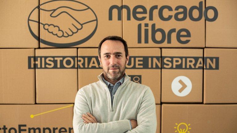 En Brasil aseguran que Mercado Libre quiere comprar la mayor compañía postal de América Latina
