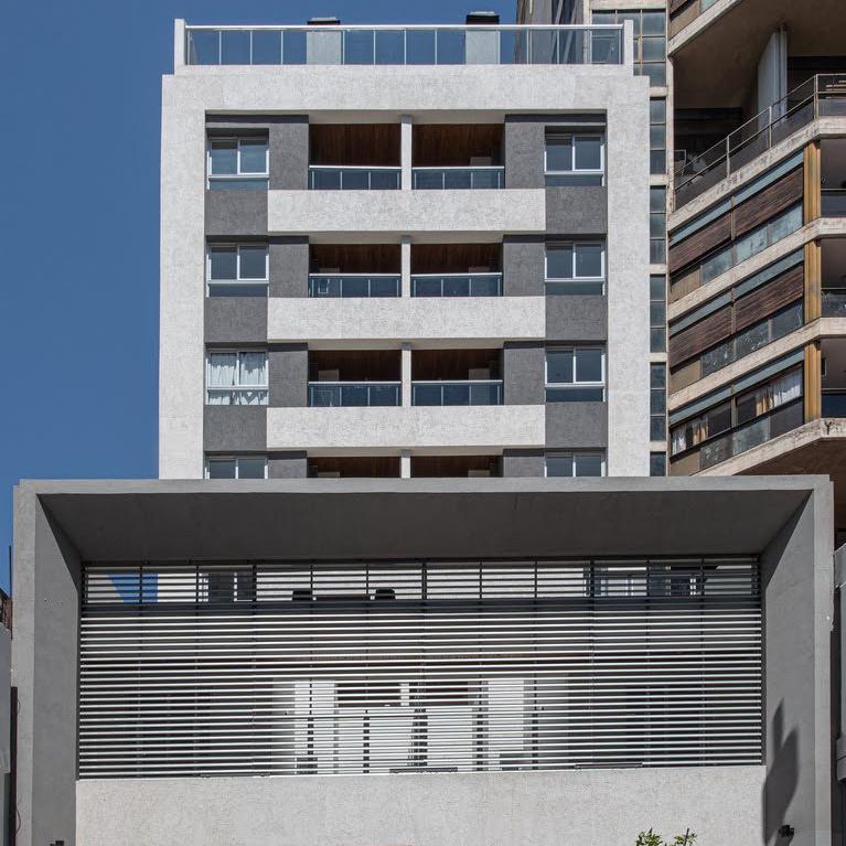 Elyon inauguró el edificio Faro de Tajamar en una emotiva teleconferencia