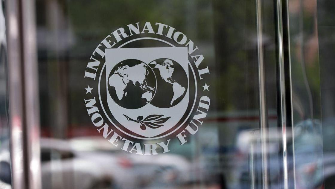 FMI: Argumentos insólitos que terminan con deuda más cara