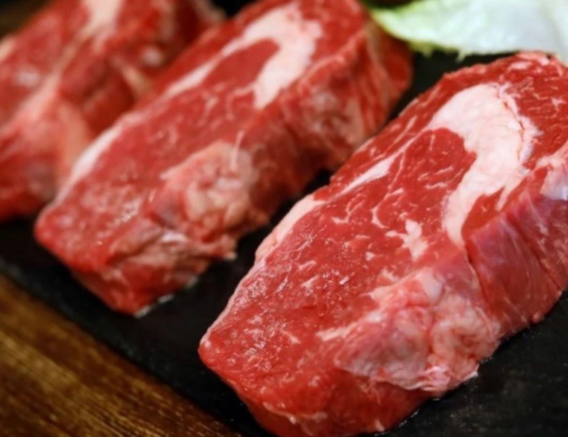 Año récord en carnes: más consumo y más exportaciones