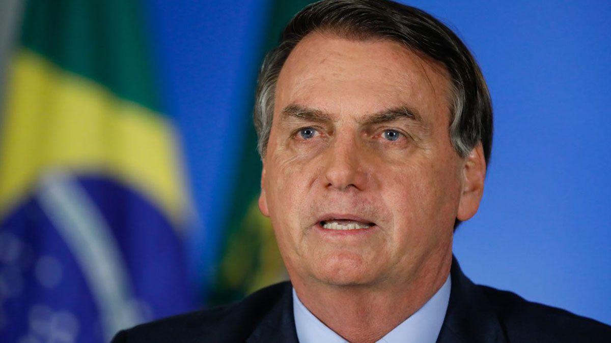 Brasil, saliendo de otra recesión